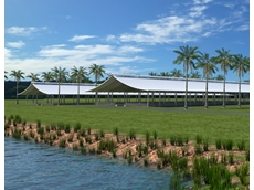 Entegra to build world class livestock holding facility in NT