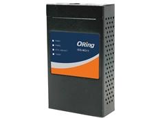 Oring IDS-M311 Modbus gateway