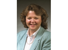 Chantal Polsonetti is Vice President, ARC Advisory Group.