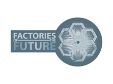 ​Expert panelists confirmed for Manufacturers' Monthly's Factories of The Future event