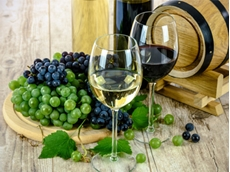 Export grants help South Australian wines go global
