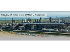 ExxonMobil and PNG sign LNG MoU