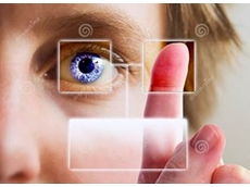 ​NEMEX Resources will acquire 100 percent of Wavefront Biometric Technologies, which has developed mobile technology to capture eye data.