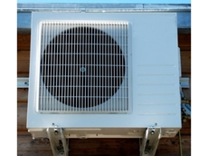 Falling air conditioning units drive Legionnaires outbreak