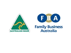 Family Business Australia and Australian Made form an alliance