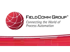 FieldComm Group announces availability of FDI specification and developer tools