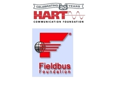 Fieldbus Foundation and HART discuss potential merger