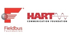 Fieldbus Foundation and HART members approve formation of FieldComm Group