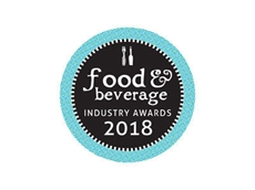 Fifteenth Food and Beverage Industry awards night sells out