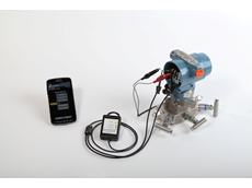 First Android based Smart Device Communicator Application for HART instruments