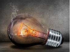 Five-minute settlement rule needed for electricity market