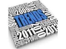 Five trends for food manufacturing in 2014
