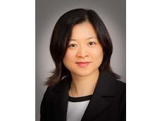 Florence Zheng