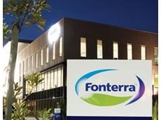 Fonterra posts $807 million profit