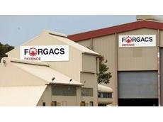 Forgacs carries out 130 redundancies