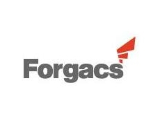 Forgacs to close Brisbane ship maintenance operations