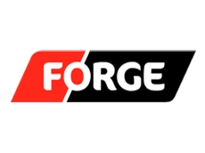 Forge debts mount amid claims of iffy spending