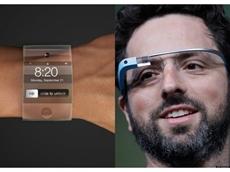 Image: Technologynewspot.com