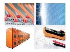 SMBE products give reliable service in applications such as data centres, banks, schools, hospitals, power stations, shopping centres, mines and factories