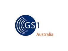 GS1 releases Global Protocol for Packaging Sustainability Standard