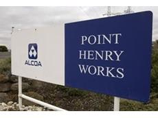 Geelong braces for job losses at Alcoa, Shell