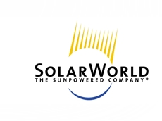 SolarWorld AG has secured approvals for financial restructuring.