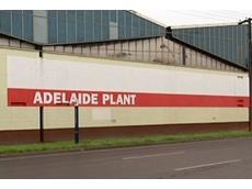 Glass manufacturer ACI to axe 50 jobs