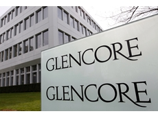 ​Glencore accused of not paying tax for three years
