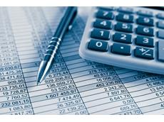 Glencore again under the spotlight over tax