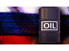 ​Glencore announces massive Russian oil deal