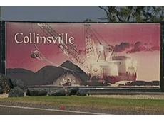 Glencore's Collinsville mine restarts production after four-month hiatus