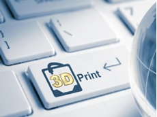 Global 3D printing plastic and photopolymer market to reach A$2.37 billion by 2023