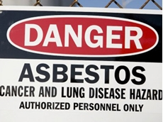Global and Australian experts gather in Adelaide to tackle asbestos issues