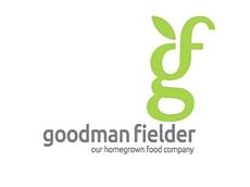 Goodman Fielder to axe 125 jobs with Hamilton factory closure