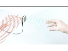GOOGLE's Advanced Technologies and Products (ATAP) group has launched Project Soli, a single-chip solution which can detect very fine motion.
