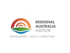 Governments come together to support new regional policy research program