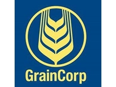 GrainCorp announces new managing director and CEO