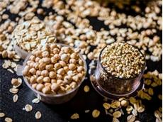Grains: A global food resource