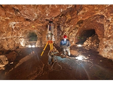 Greenlight given to mine at world's oldest gold mine