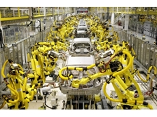By 2019, China will have 87,125 industrial robots, new research finds.