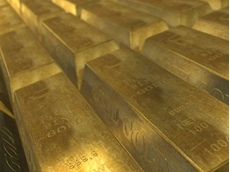 Gruyere gold project receives environmental approval