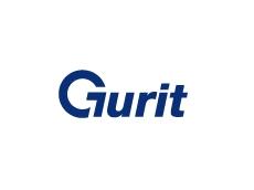 Gurit appoints new Australian distributor