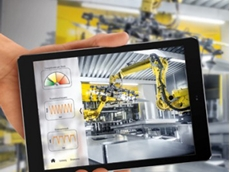HMI market worth almost US$6 billion by 2022