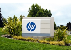 HP introduces Internet of Things Platform