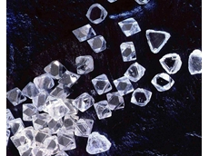 ​Hardest ever fake diamonds developed