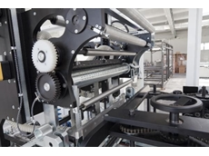 High performance Wearlon plastics tailored to durability, safety in production-critical and automation application