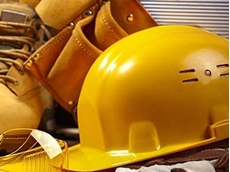High rates of apprentice worker injuries in the ACT