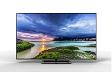 Large-sized display panel shipments have risen in March 2014.
