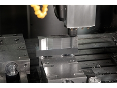 ​High speed milling - a little extra knowledge can go a long way