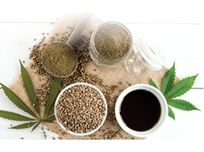 High times for Australia's hemp-in-food sector